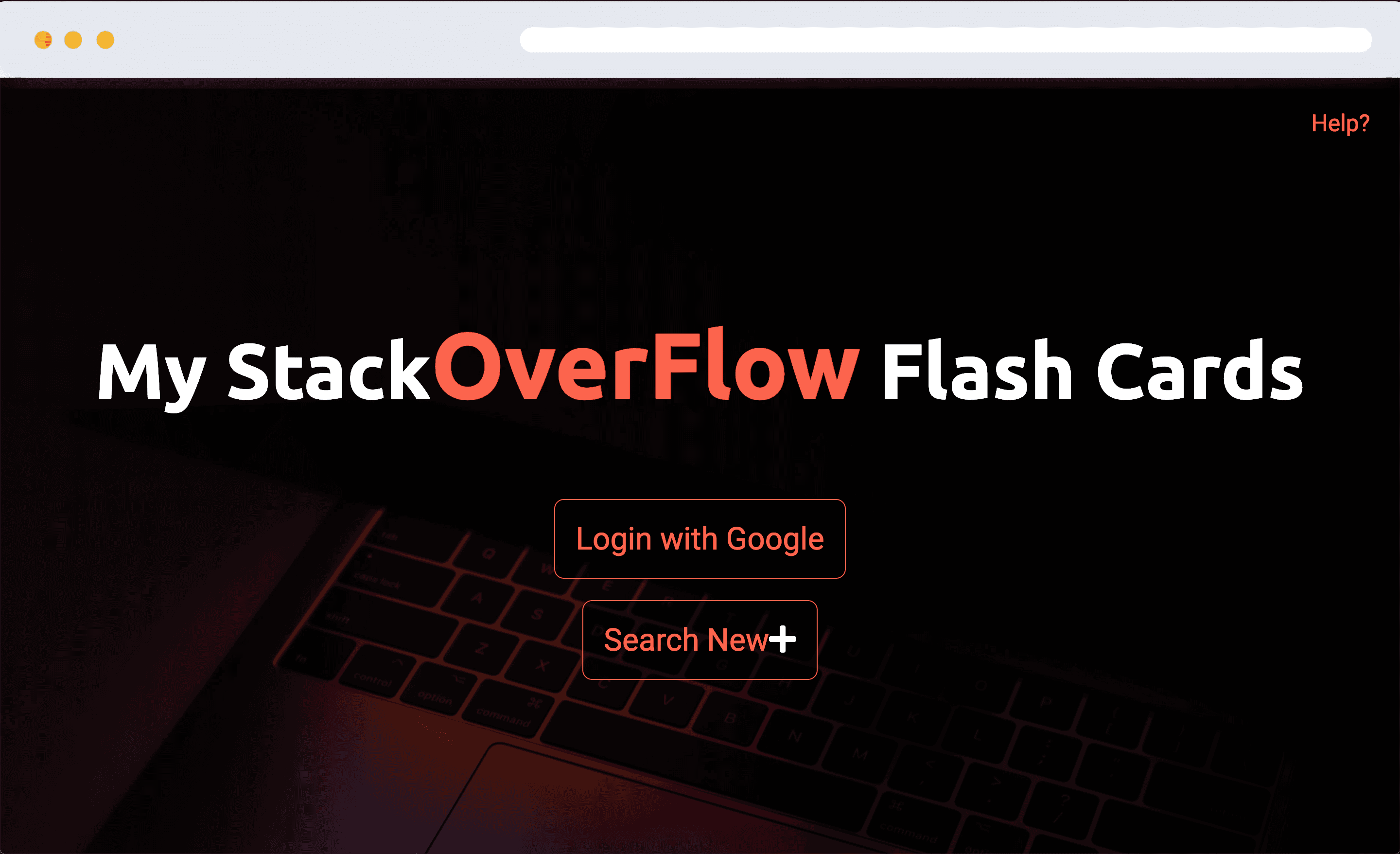 stackoverflow-flashcards image